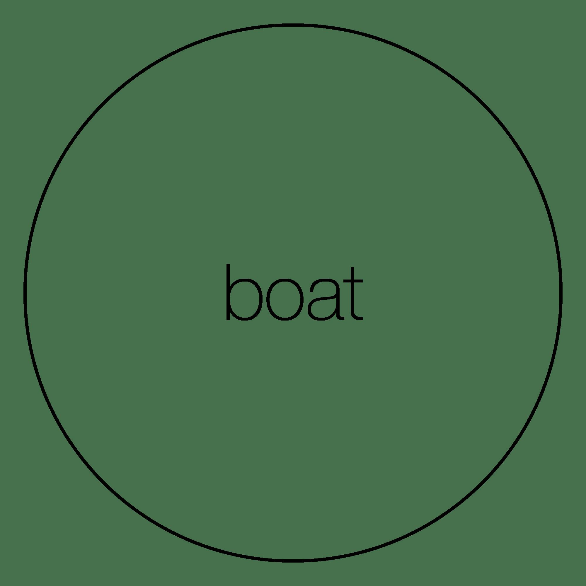attribute-motif-boat