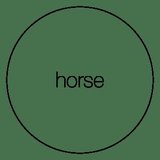 attribute-motif-horse
