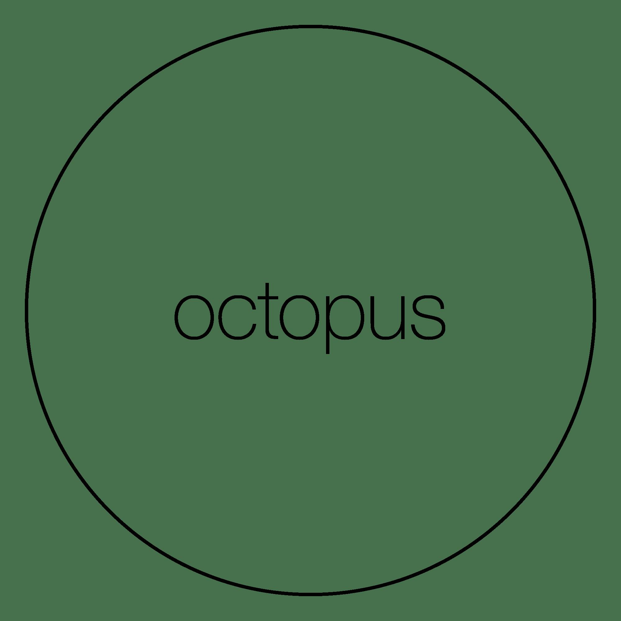 attribute-motif-octopus