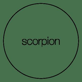 attribute-motif-scorpion