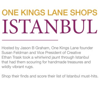 jason-b-graham-collaborations-OKL-shops-istanbul-square