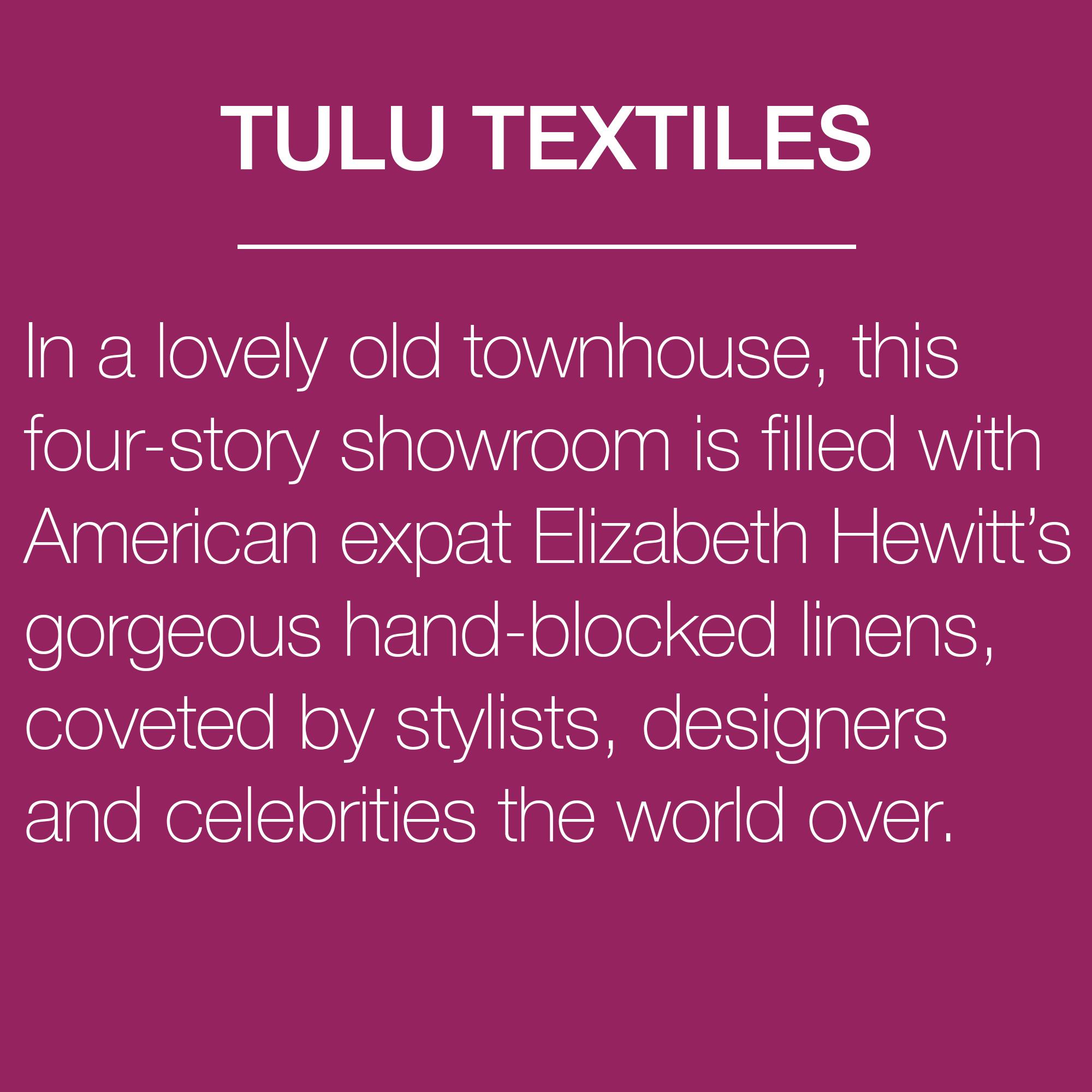 jason-b-graham-collaborations-OKL-tulu-textiles-square