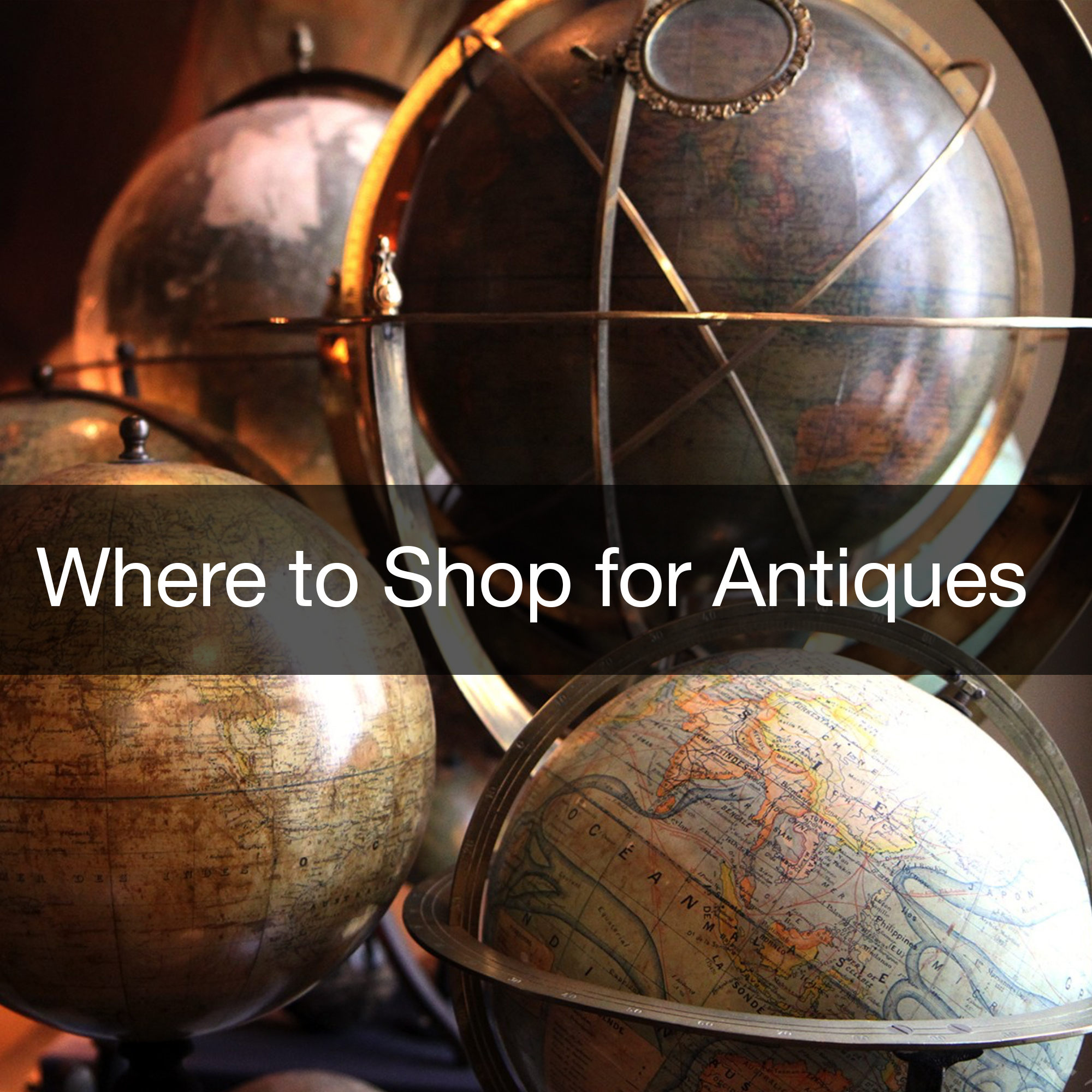 jason-b-graham-collaborations-OKL-where-to-shop-antiques-square