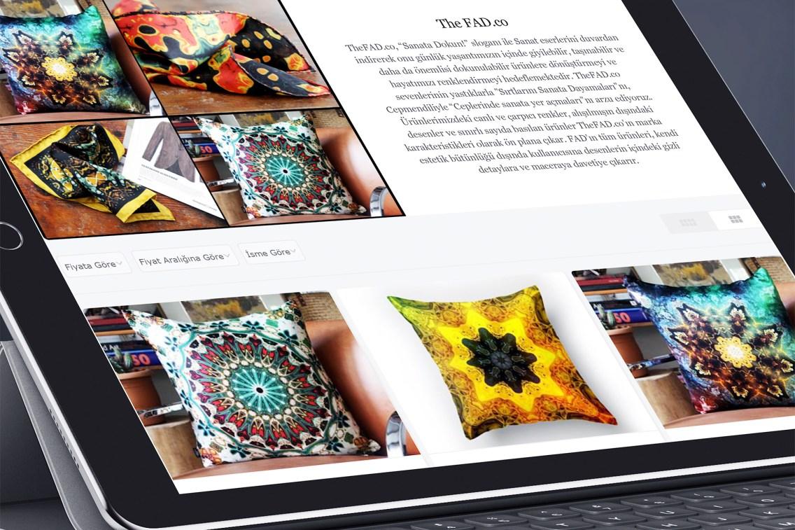 jason-b-graham-product-photography-thefad-co-0003