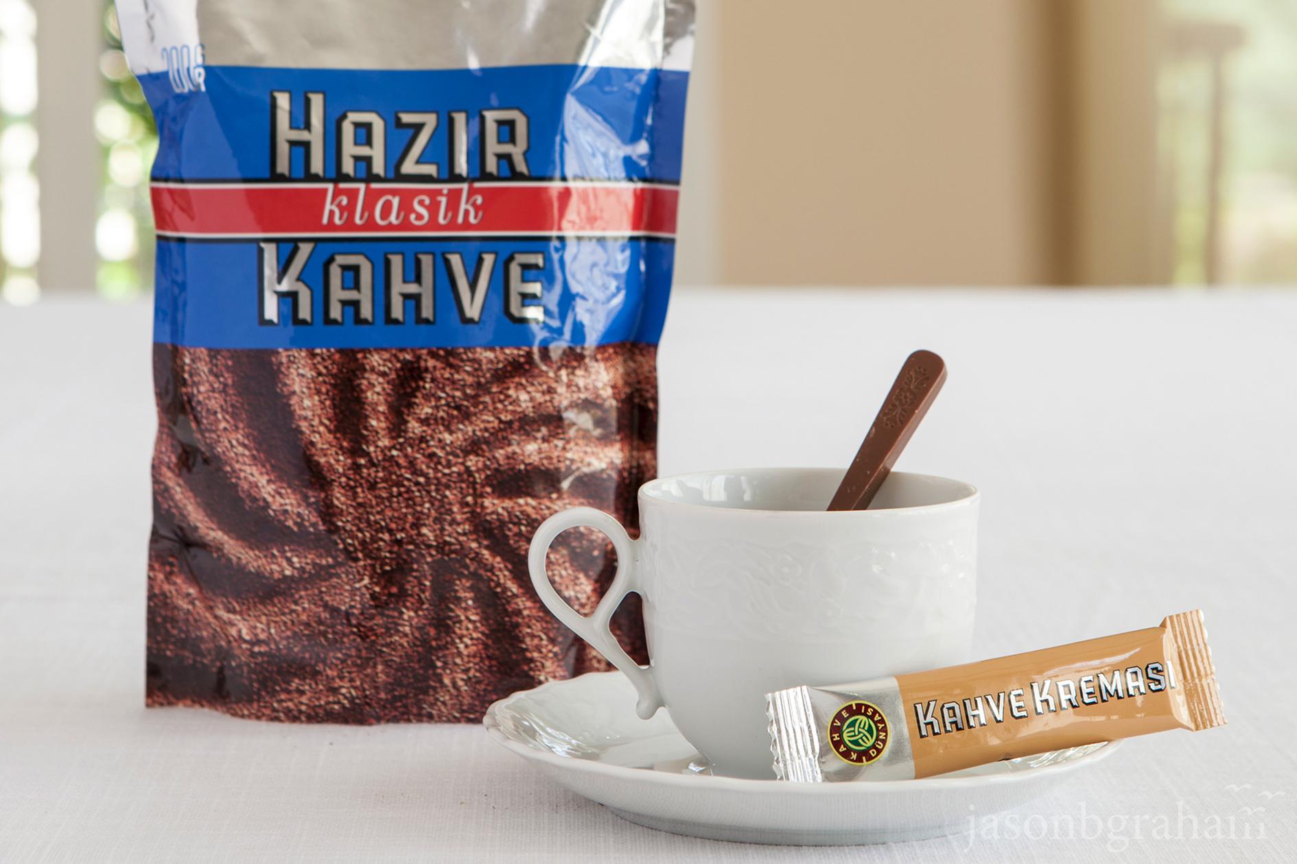 kahve-dunyasi-2451
