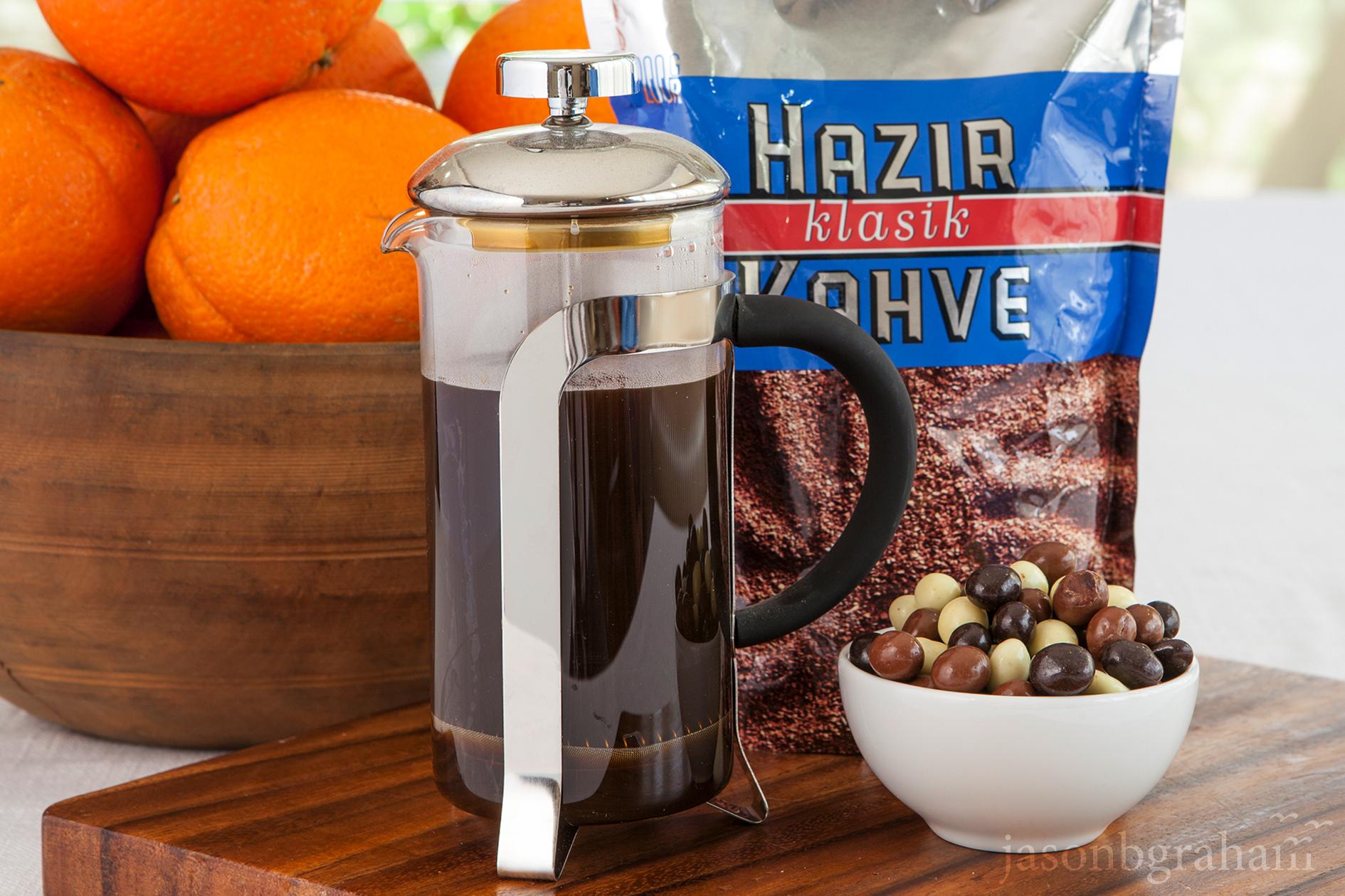 kahve-dunyasi-2509