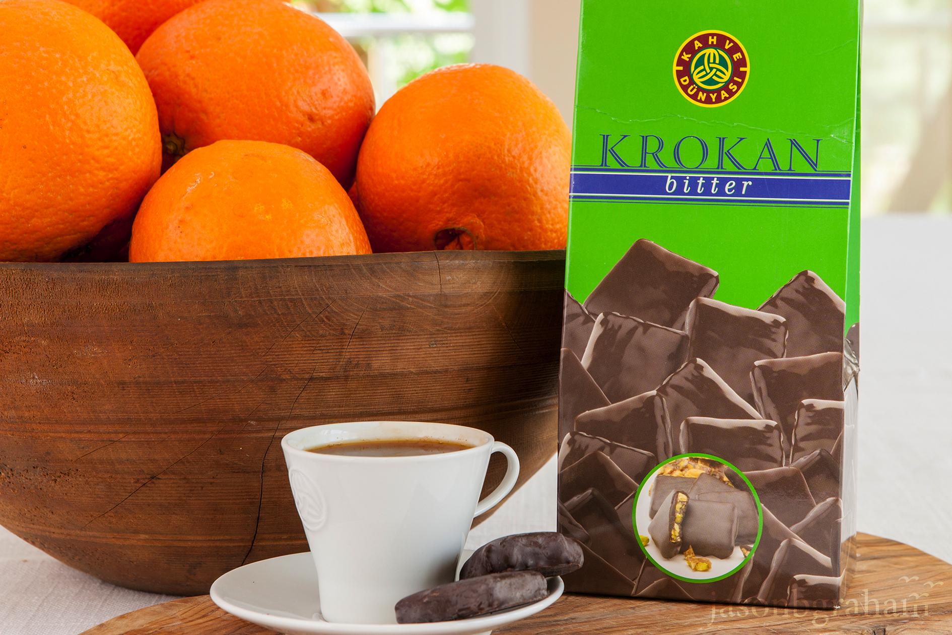 kahve-dunyasi-2516