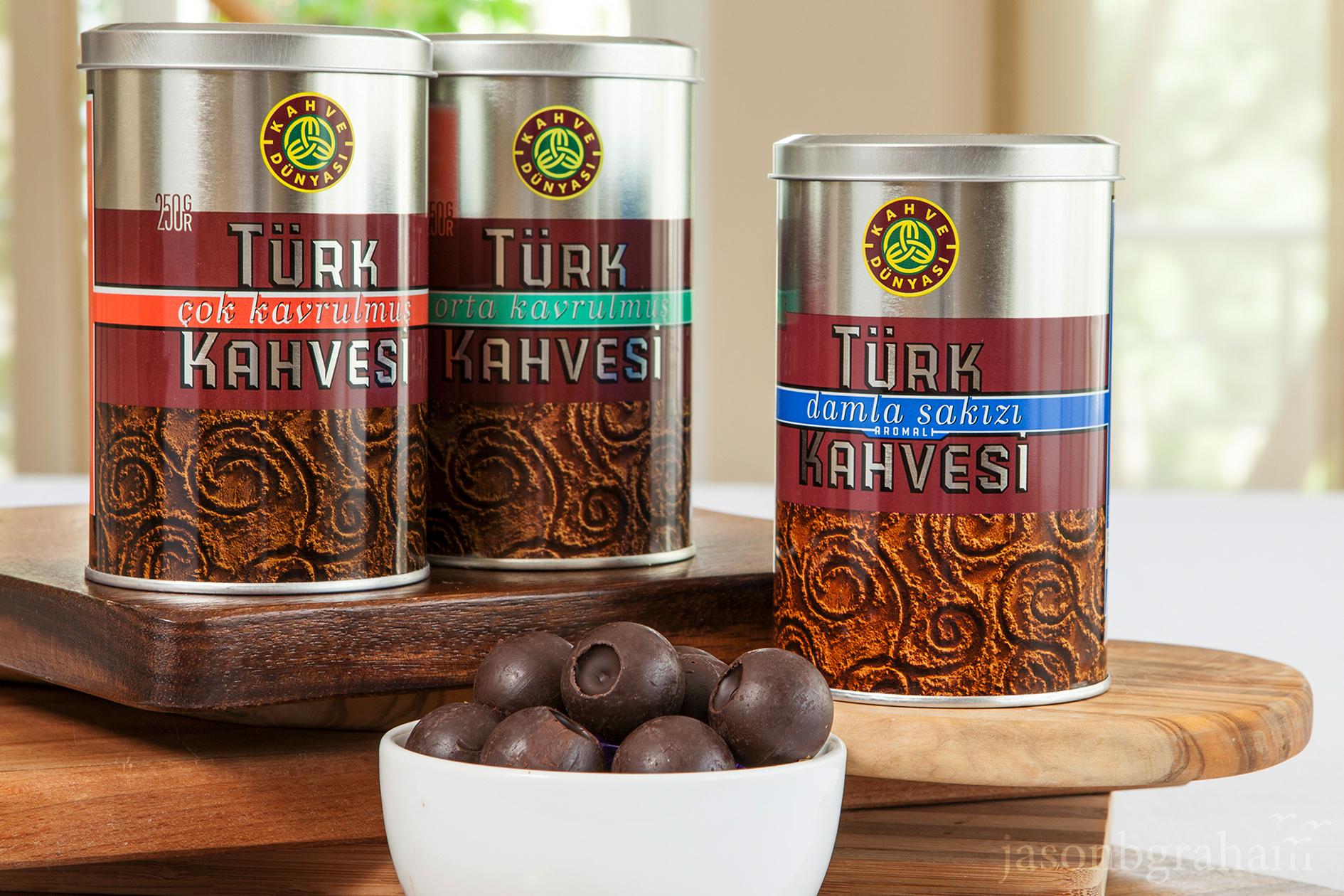 kahve-dunyasi-2527
