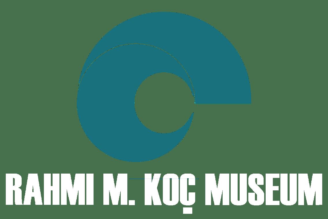 rahmi-m-koc-museum
