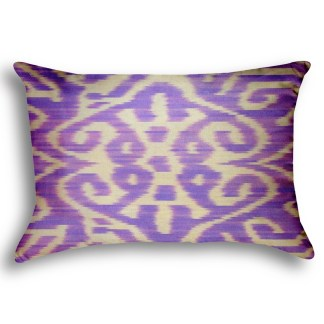 big-chefs-cafe-and-brasserie-silk-ikat-pillow-0008-square