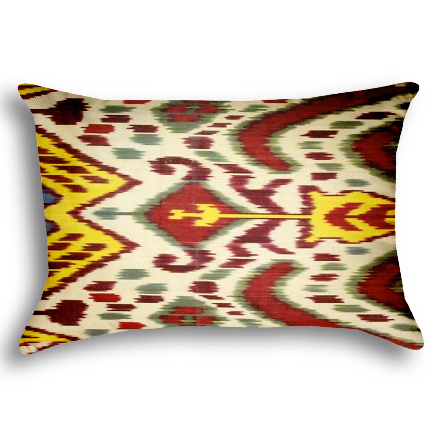 big-chefs-cafe-and-brasserie-silk-ikat-pillow-0009-square