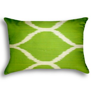 big-chefs-cafe-and-brasserie-silk-ikat-pillow-0011-square