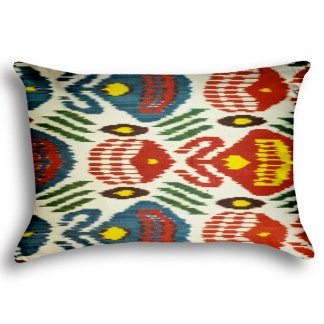 big-chefs-cafe-and-brasserie-silk-ikat-pillow-0017-square
