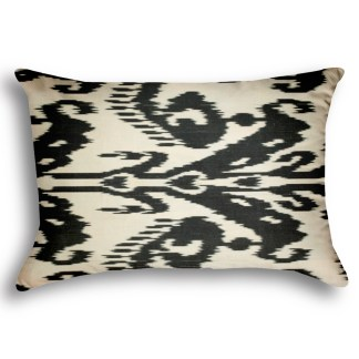 big-chefs-cafe-and-brasserie-silk-ikat-pillow-0021-square