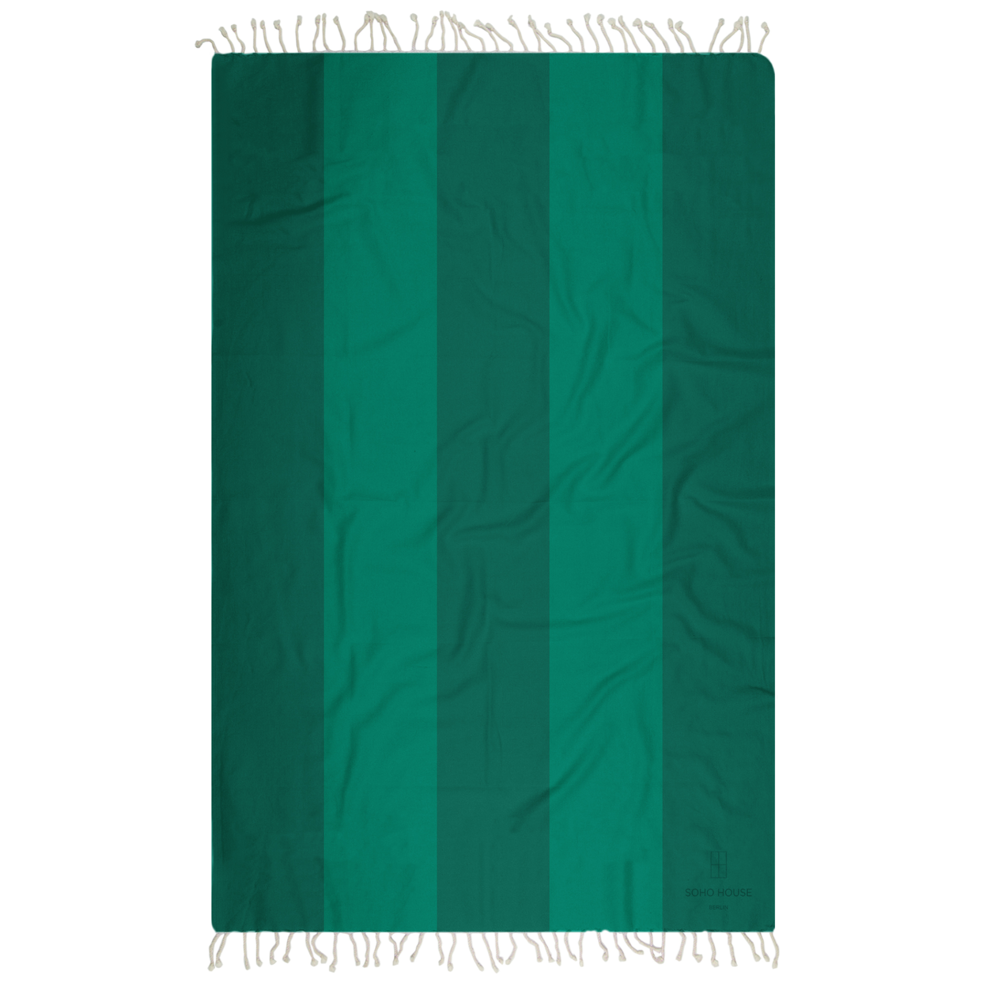 soho-house-berlin-spa-towel-collection-square