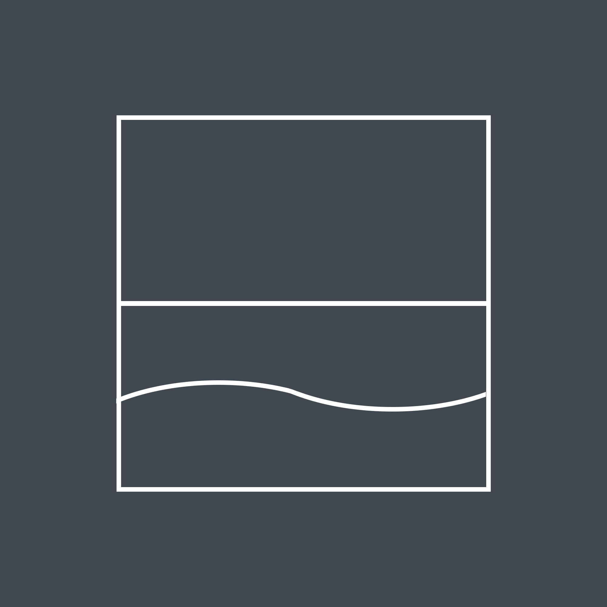 soho-house-mailbu-logo