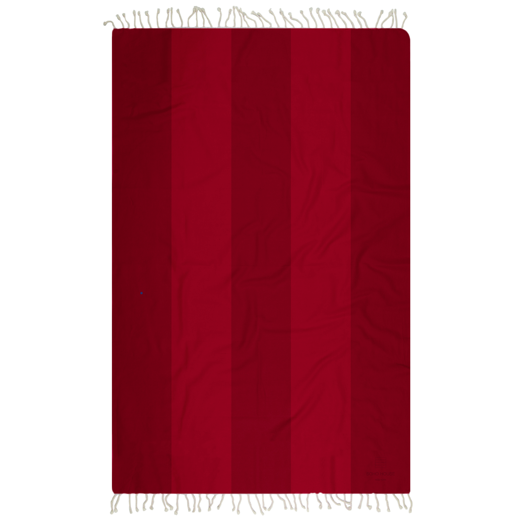 soho-house-shoreditch-spa-towel-collection-square