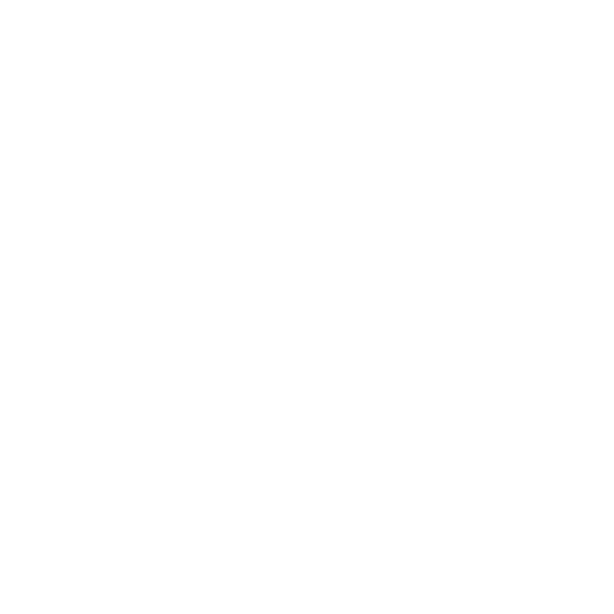 attribute-in-season-july