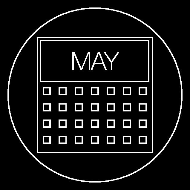 attribute-in-season-may