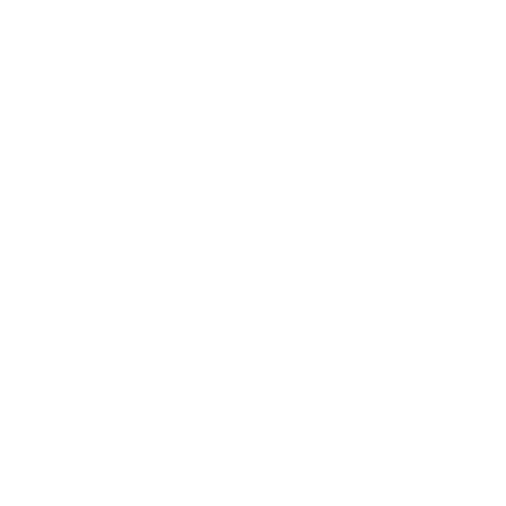 attribute-in-season-oct