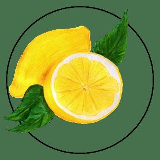 attribute-motif-lemon