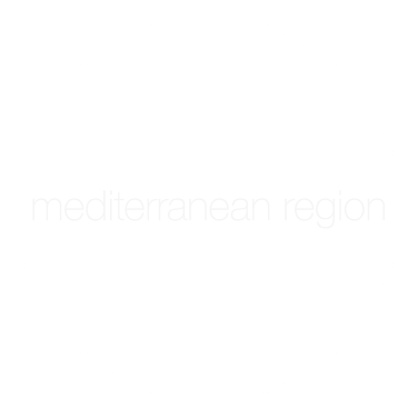 attribute-origin-mediterranean-region