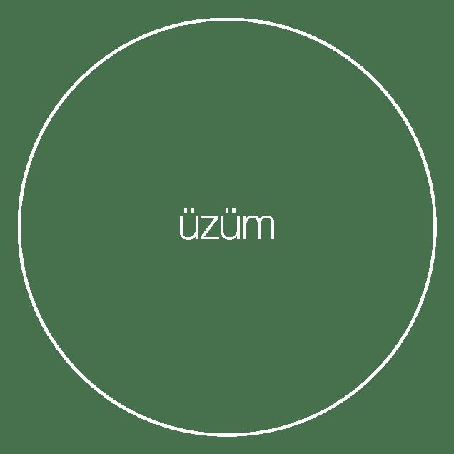 attribute-produce-uzum