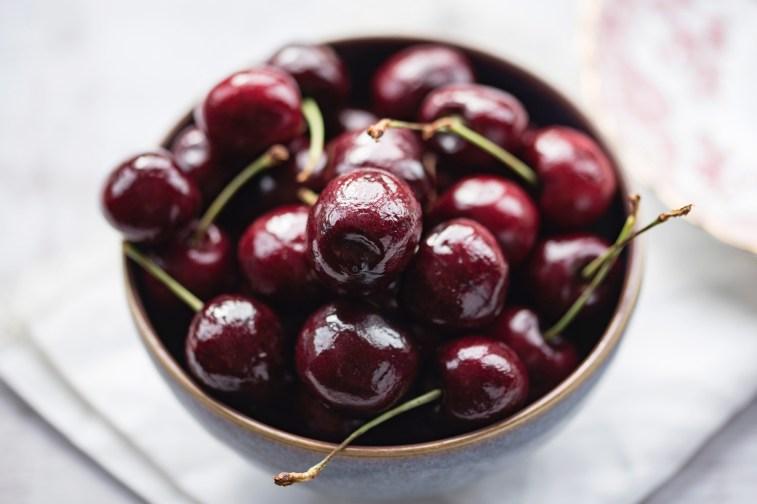 jason-b-graham-cherries-kiraz-0004