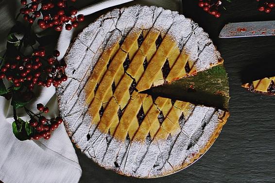 jason-b-graham-cherries-kiraz-0009
