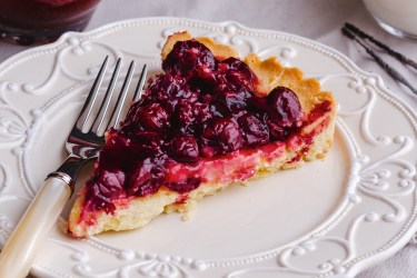 jason-b-graham-cherries-kiraz-0011