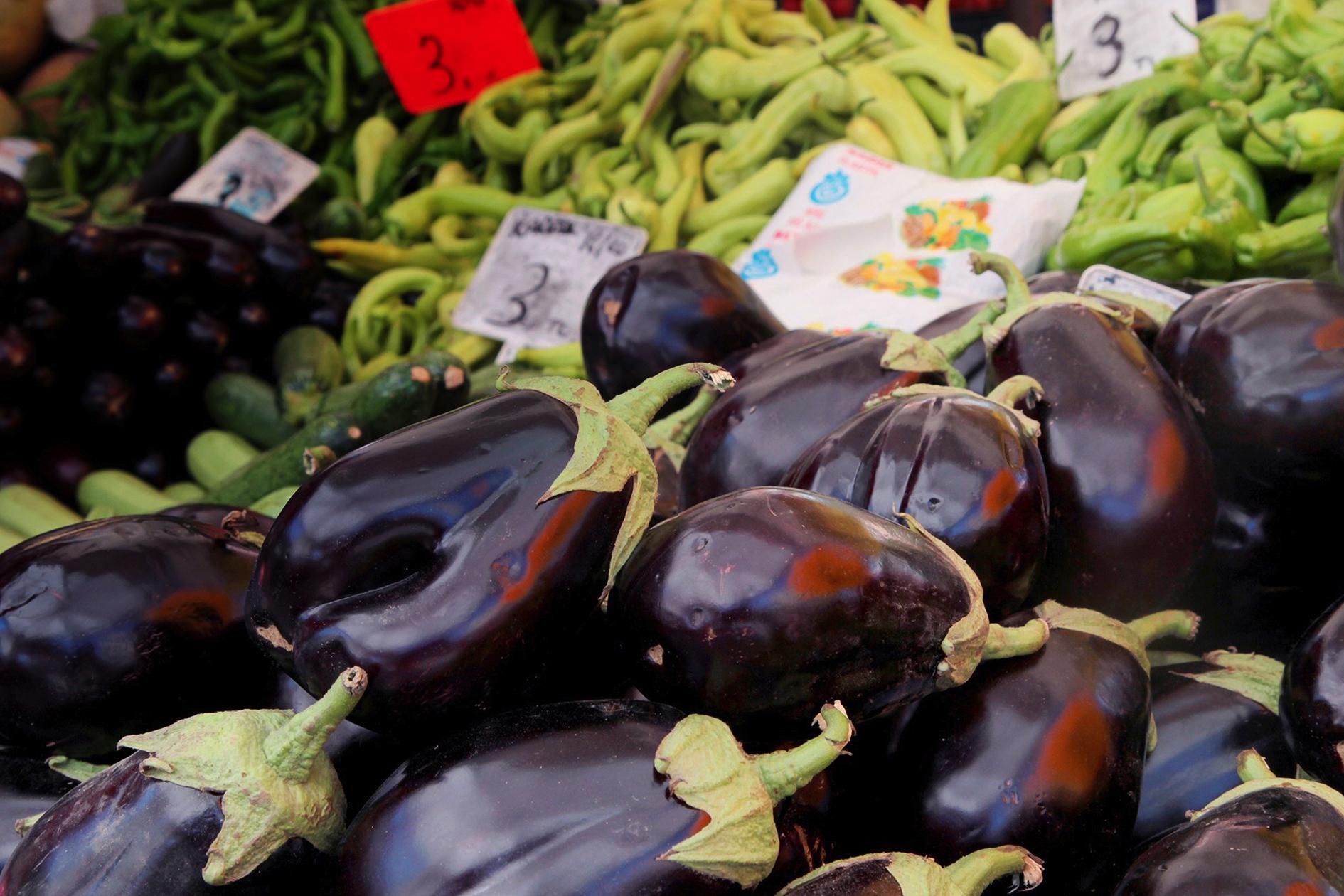 jason-b-graham-eggplant-0007
