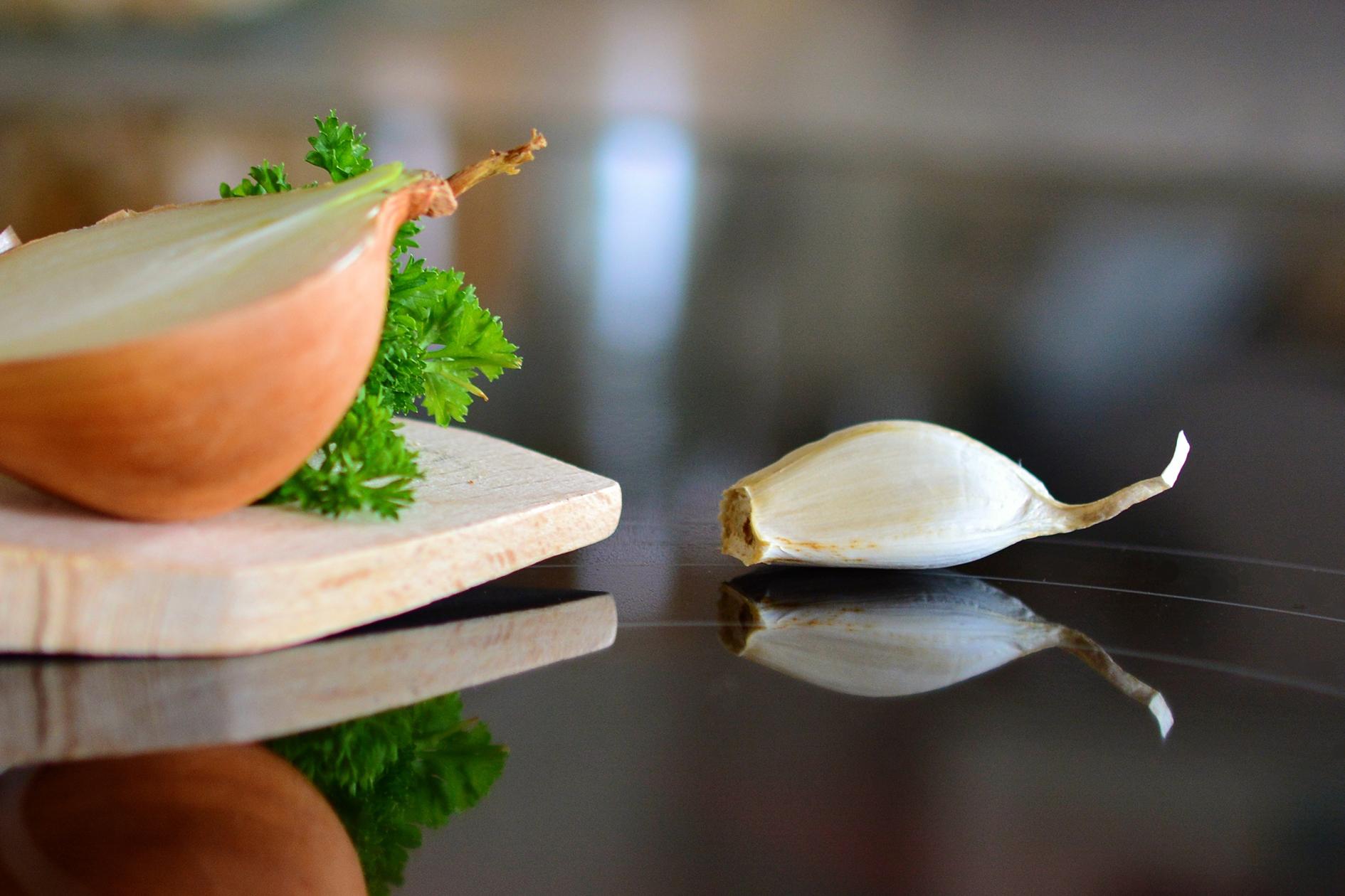 jason-b-graham-garlic-sarimsak-0001