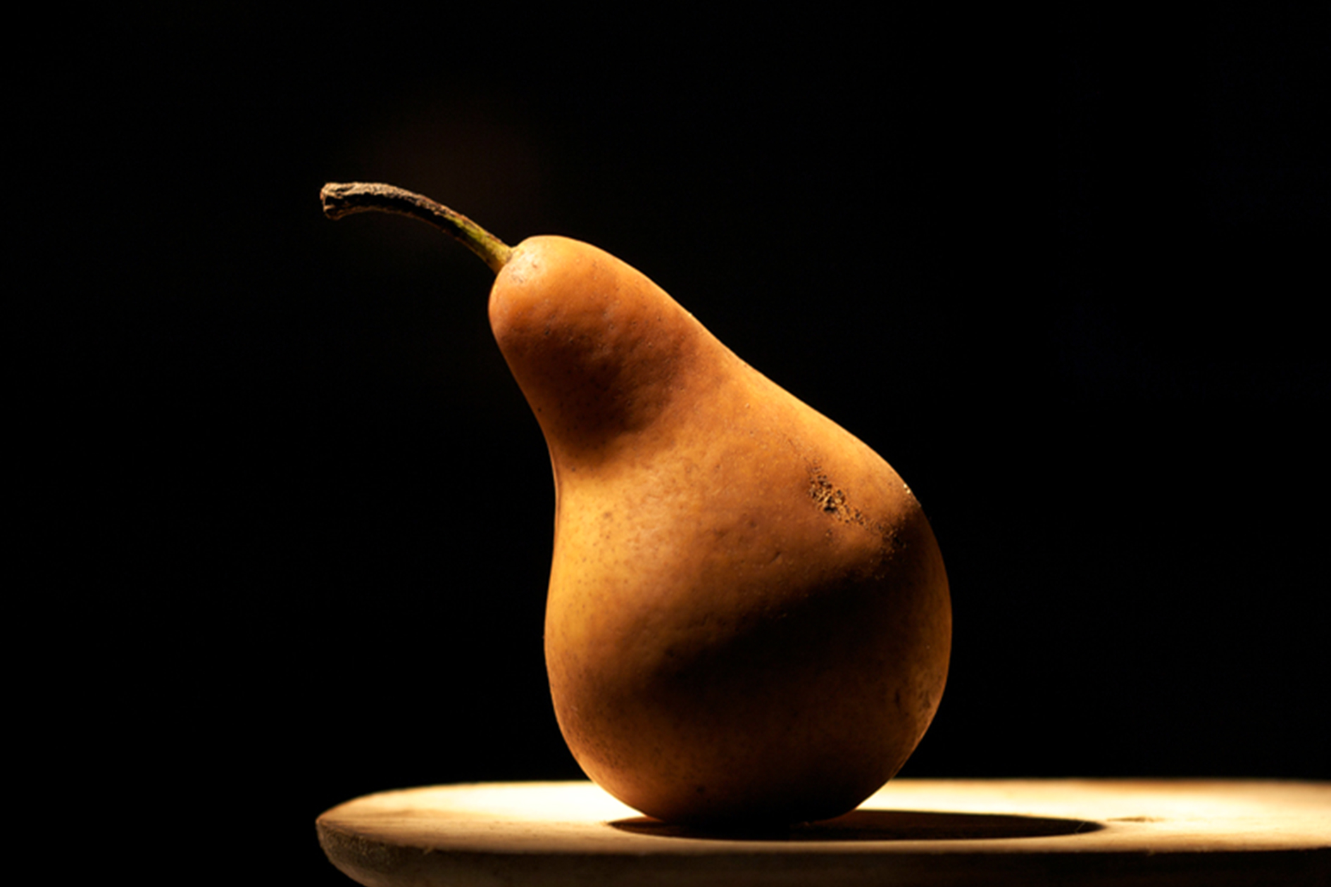 jason-b-graham-pear-armut-0006