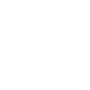 attribute-cuisine-mediterranean