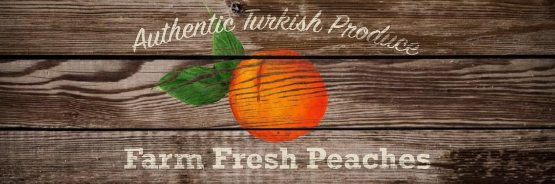 fruit-crate-peach