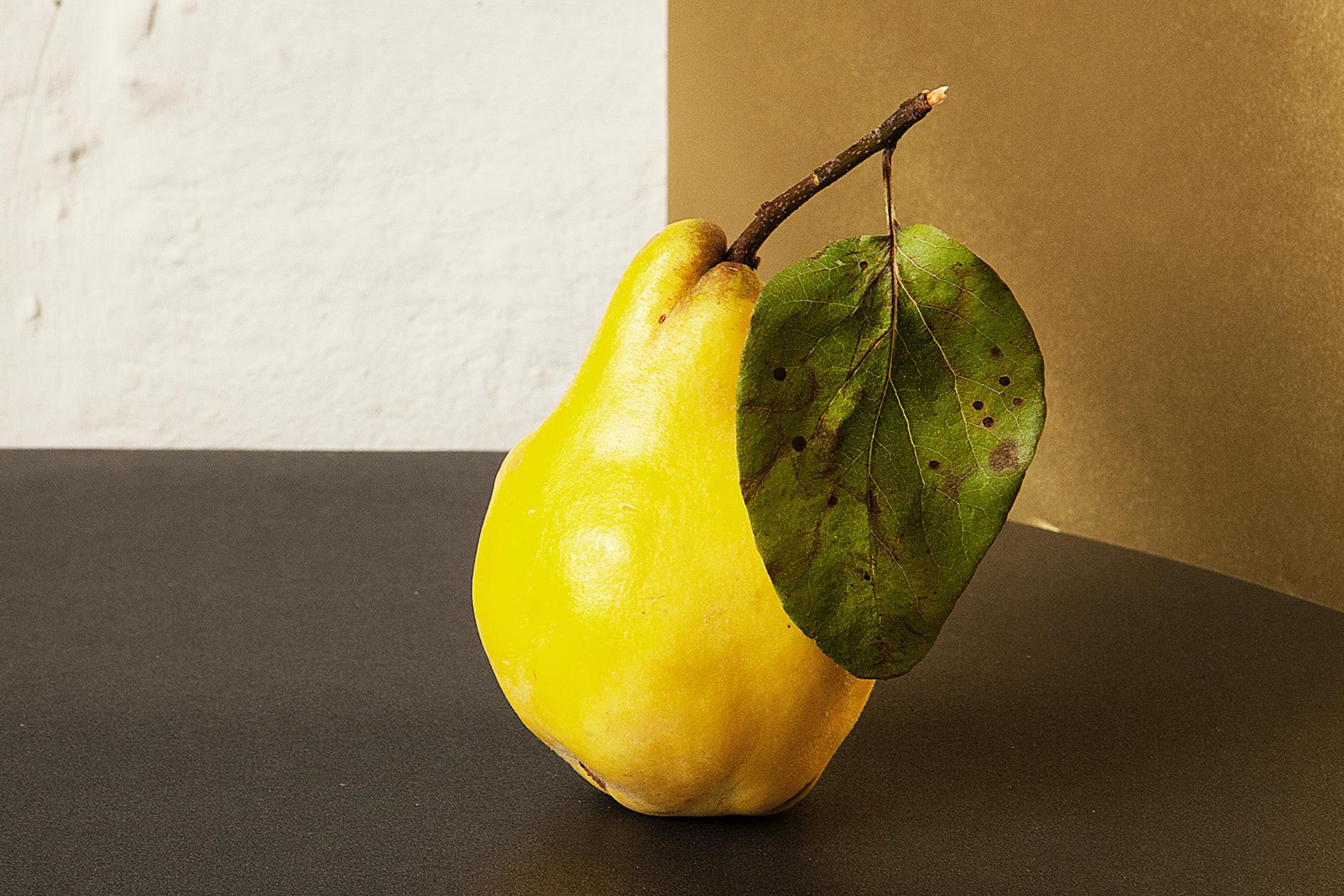 jason-b-graham-produce-quince-avya
