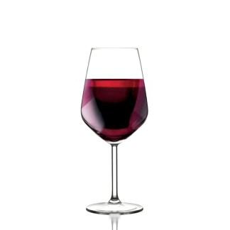 420065-allegra-red-wine-featured