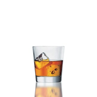 42875-izmir-whiskey