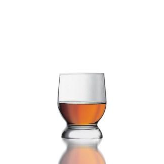 42975-aquatic-whiskey