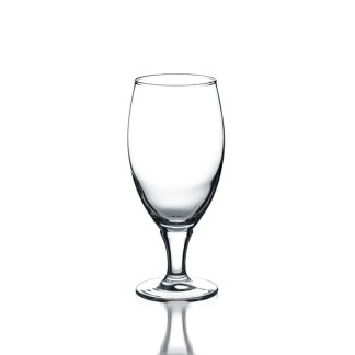 440031-cheers-red-wine