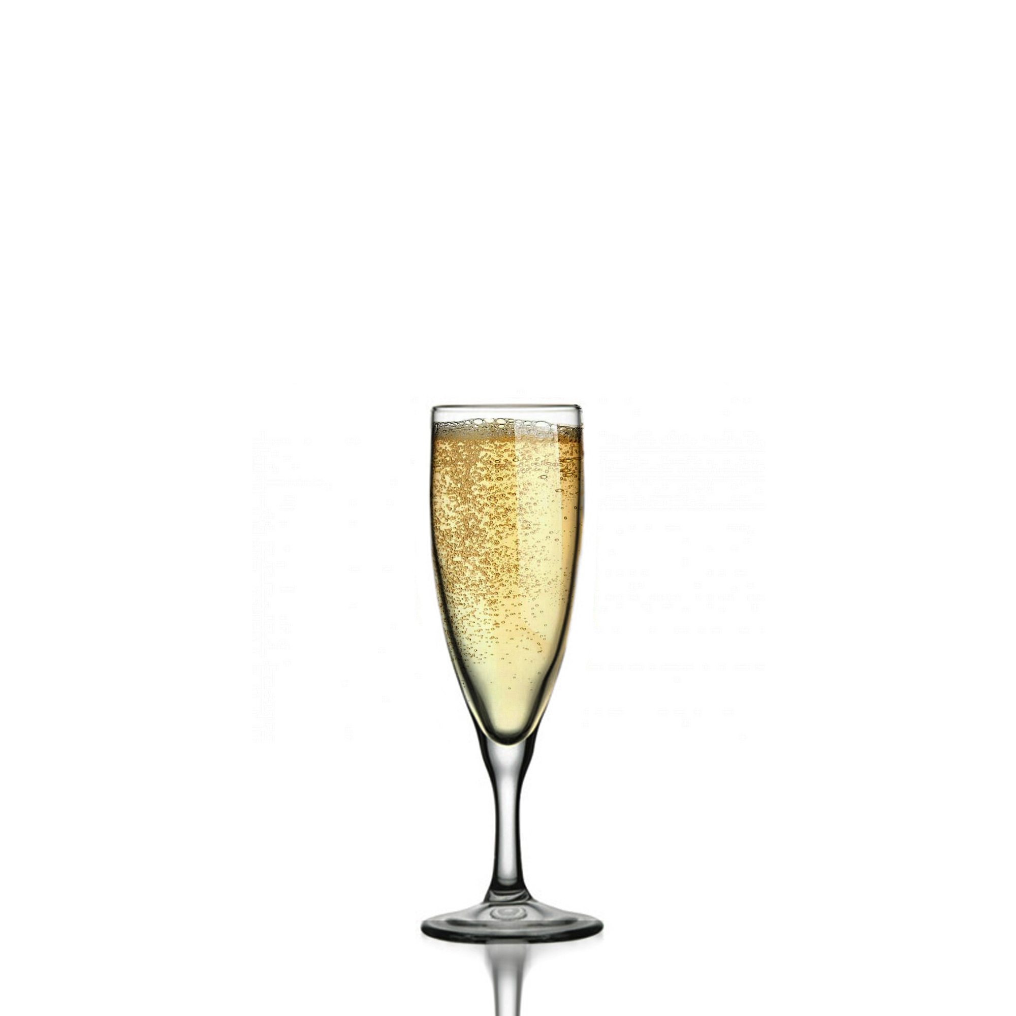 440064-lyric-champagne-featured