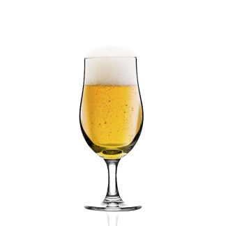 440122-draft-beer-featured