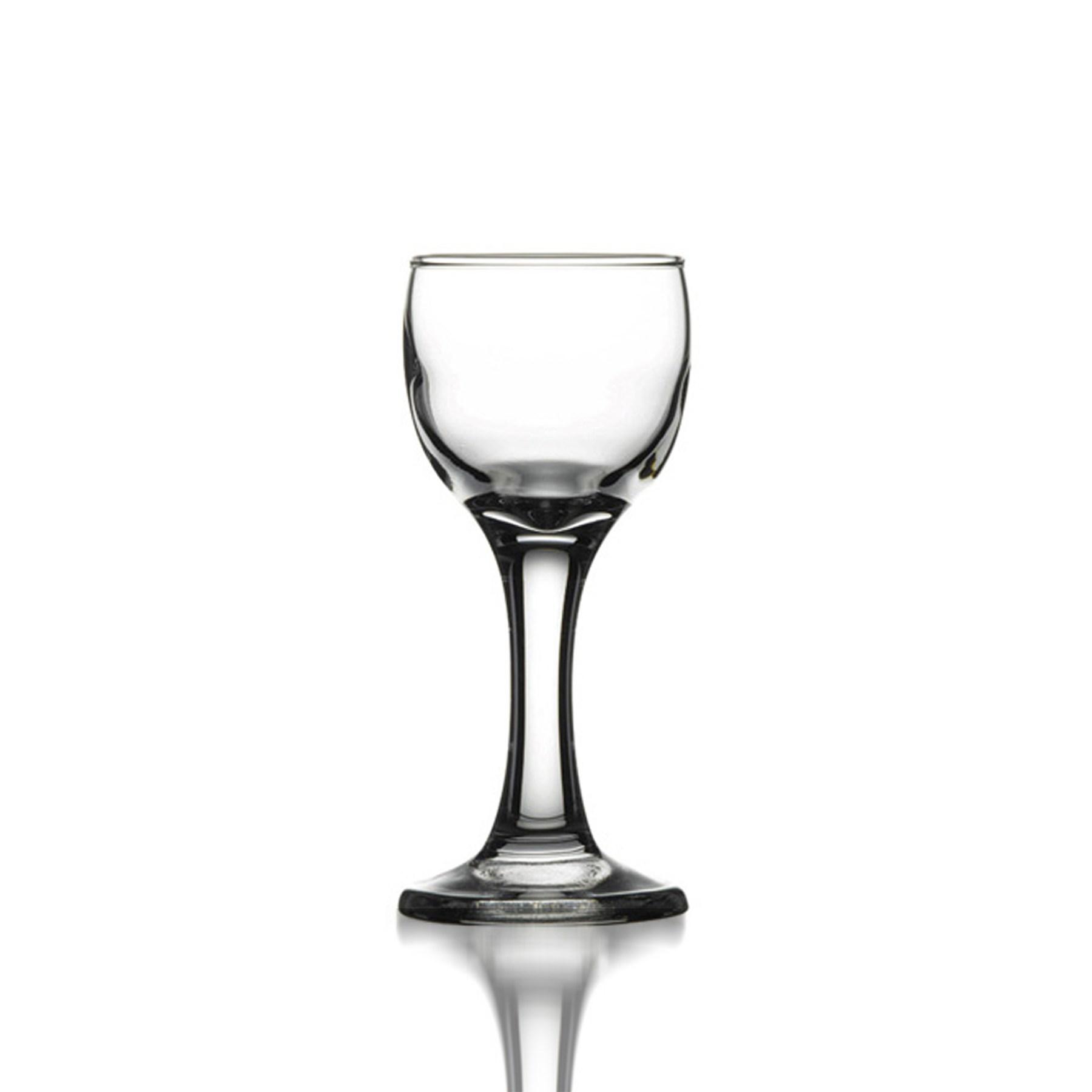 44134-bistro-liqueur