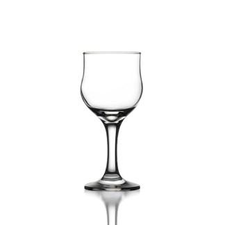 44167-tulipe-white-wine