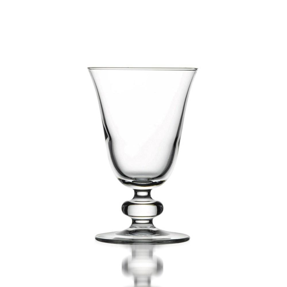 44469-sophia-white-wine