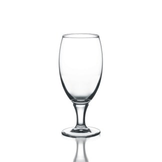 44493-cheers-red-wine