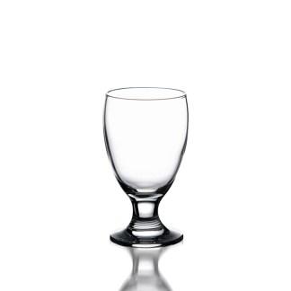 44701-capri-cocktail
