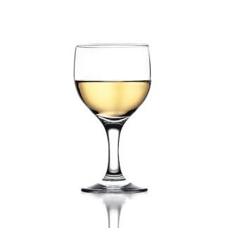 44711-capri-white-wine