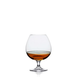 44825-charante-cognac-featured