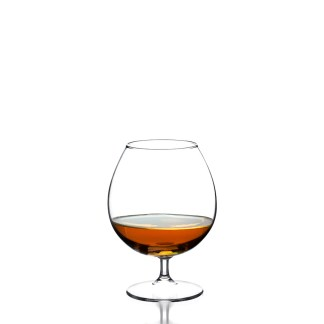 44835-charante-cognac-featured